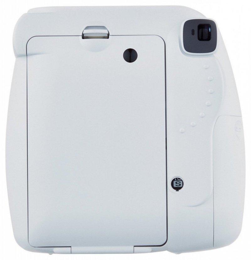 Instax Mini 9 biały
