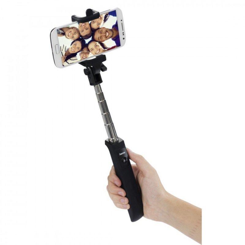 Selfie Fun 70 BT