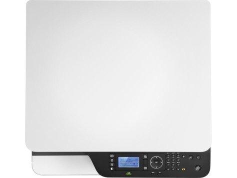 LaserJet MFP M442dn 8AF71A