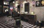 Konsoleta fryzjerska – wizytówka Twojego salonu