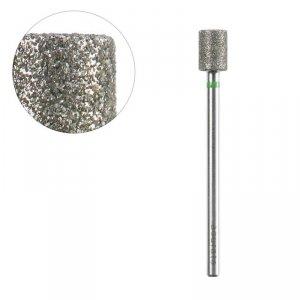 FREZ DIAMENTOWY CYLINDER 5,5/7,0mm ACURATA