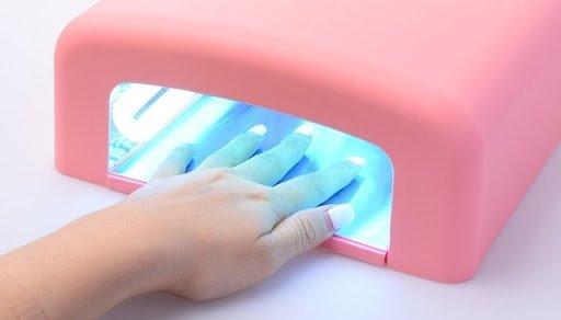 Lampy do hybryd UV i LED – czym się różnią?