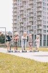 Highwaykick 3 LED Hulajnoga www.tuliki.pl