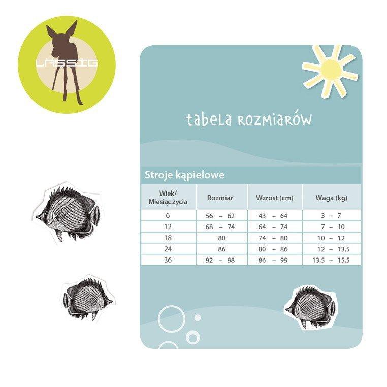 majteczki do pływania www.tuliki.pl