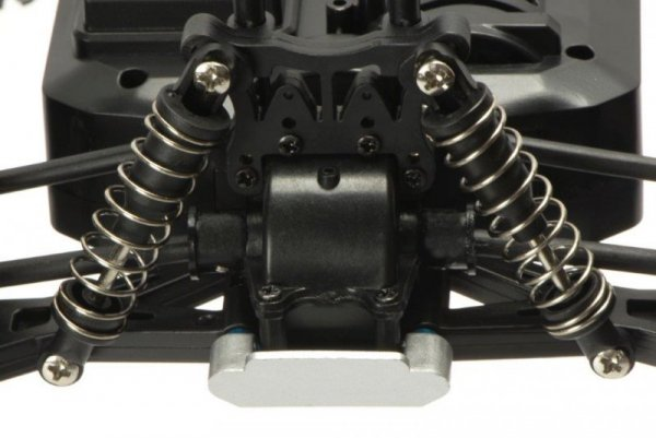 Samochód RC WLtoys 18405 1:18 4WD