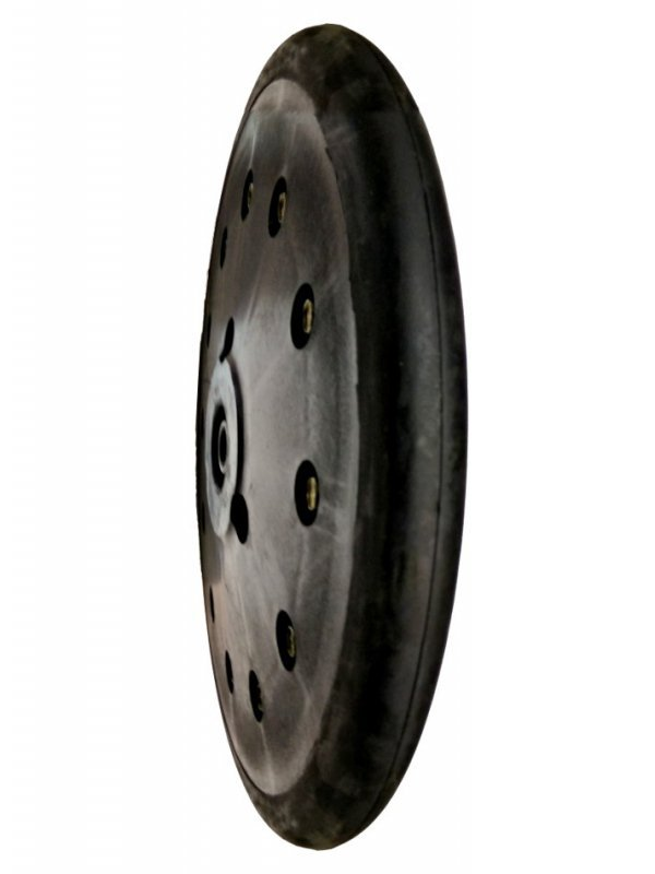 1x12 SM/HD Nylon 40mm Heavy MET