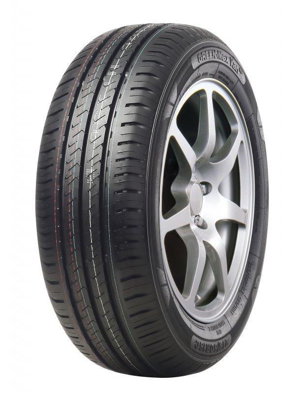 LINGLONG 215/60R16C GREEN-Max Van HP 103/101T TL #E 221006594