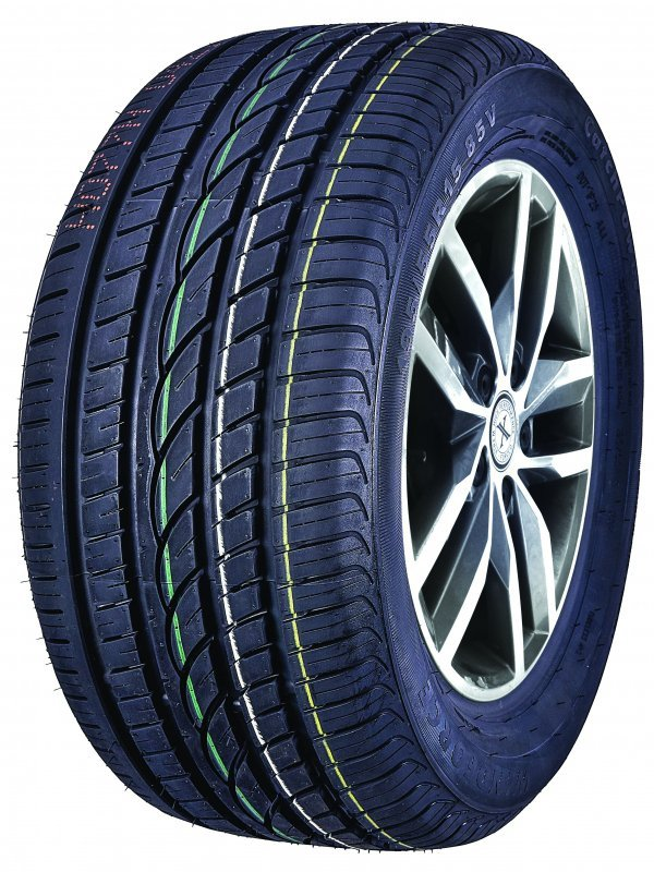 WINDFORCE 315/35R20 CATCHPOWER SUV 110V XL TL #E WI528H1
