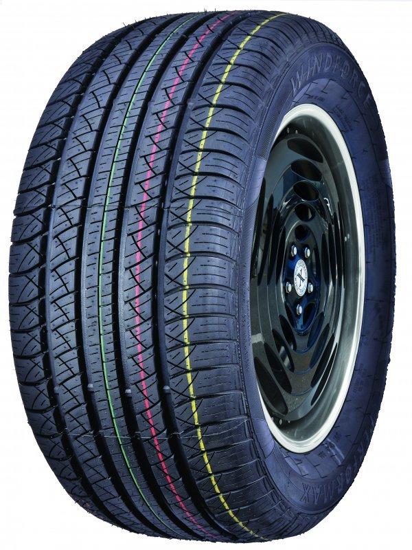 WINDFORCE 275/65R18 PERFORMAX SUV 116H TL #E WI924H1