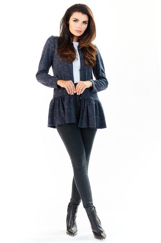 Sweter A193
