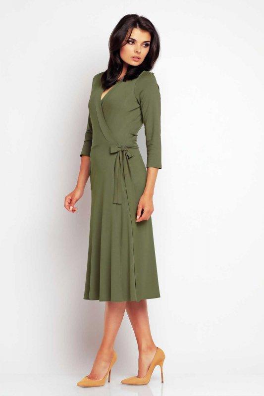 Sukienka A147
