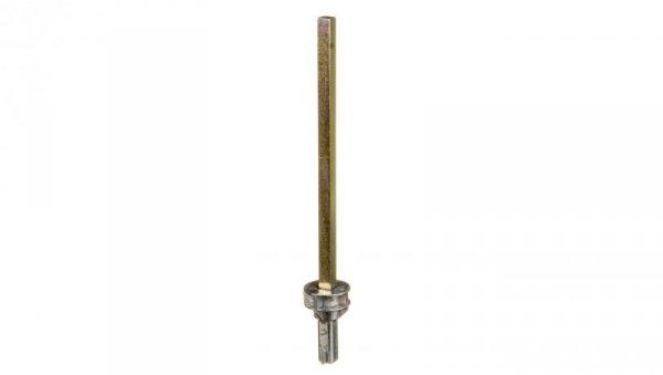 Wałek napędu 150mm GAX7150A