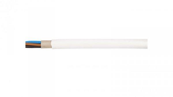Przewód YDY 5x4 żo 450/750V /bębnowy/