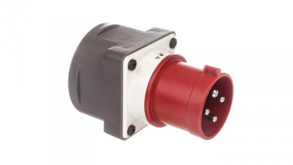 Adapter gniazd trójfazowych AGT-32A 4P WAADAAGT32C