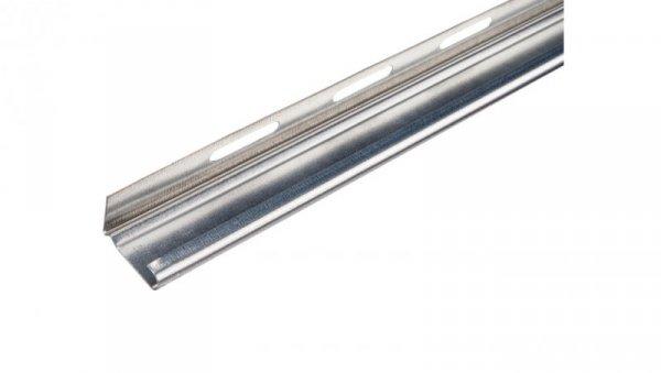Przegroda do koryt TSG 45 FS 6062033 /3m/