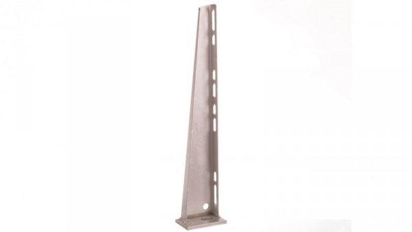 Wysięgnik ścienny 310mm AW 15 31 VA4301 6421032 /30szt./