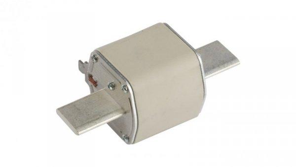 Wkładka bezpiecznikowa KOMBI NH3 630A gG 500V WT-3 004186233