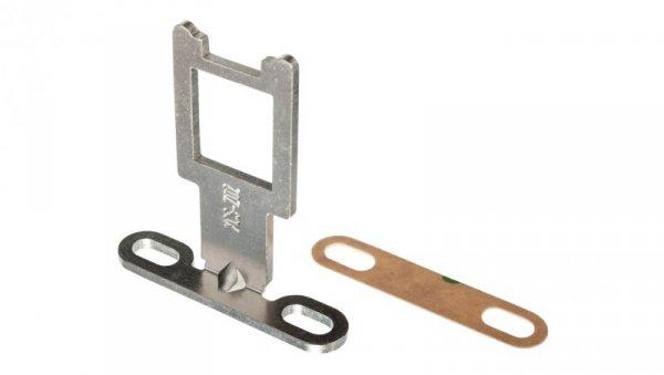Klucz szeroki do XCS-A,C,E XCSZ02
