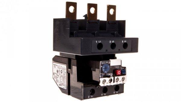 Przekaźnik termiczny 95-120A LRD4367