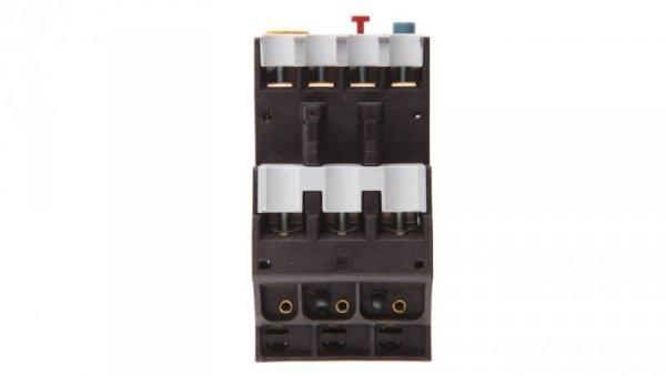 Przekaźnik termiczny 10-16A ZB32-16 278452