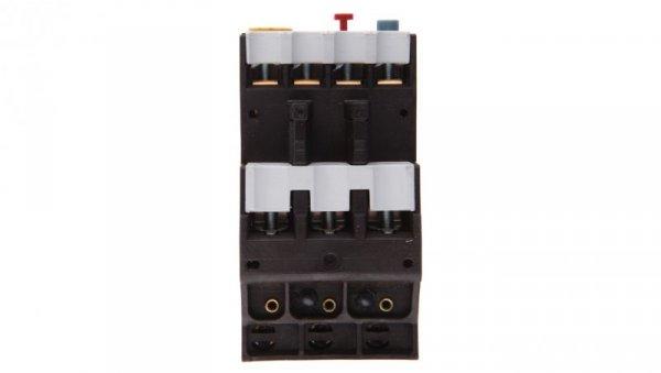 Przekaźnik termiczny 2,4-4A ZB12-4 278438
