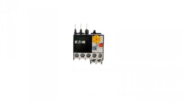Przekaźnik termiczny 1-1,6A ZE-1,6 014432