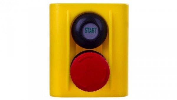 Człon kasety KS W0-513 25
