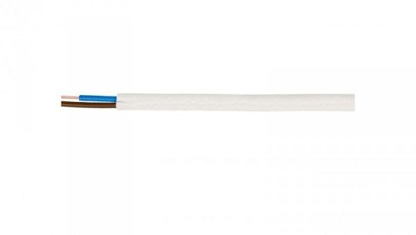 Przewód YDYp 2x2,5 450/750V /100m/