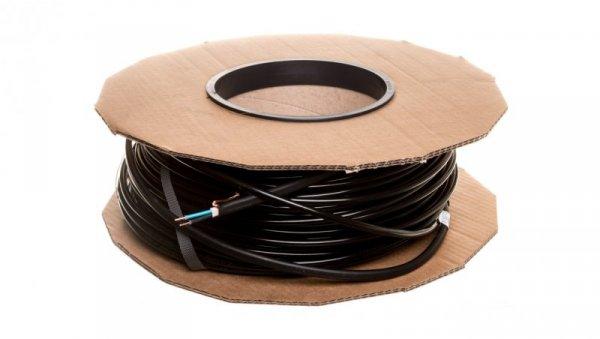 Kabel grzejny DEVIflex DTCE-30/230V 30W/m 63m 89846018