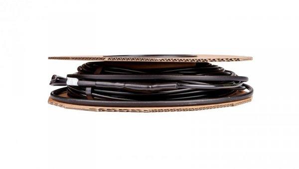 Kabel grzejny DEVIflex DTCE-30/230V 30W/m 34m 89846008
