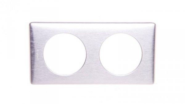 CELIANE Ramka aluminium 068922