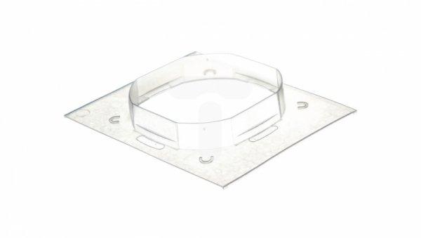 Simon 54 Premium Uszczelka IP44 do ramki poczwórnej DU4