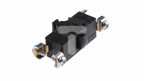 Wyłącznik krańcowy 1R 1Z trzpień MP0-B W0-59-191012