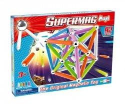 Supermag Maxi Neon 92 el.