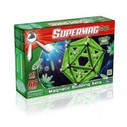 Supermag Maxi Glow 66 el.