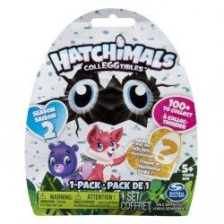 Hatchimals 1 pak S2