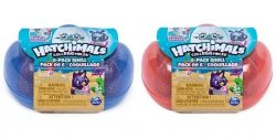 Hatchimals 6pack