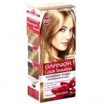 GARNIER Color Sensation farba do włosów 7.0 Delikatnie opalizujący blond