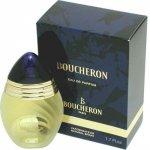 BOUCHERON Pour Femme woda perfumowana dla kobiet 100ml (TESTER)