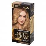 JOANNA Multi Cream Color farba do włosów 30.5 Słoneczny Blond