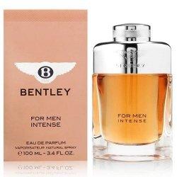 BENTLEY for Men Intense woda perfumowana dla mężczyzn 100ml