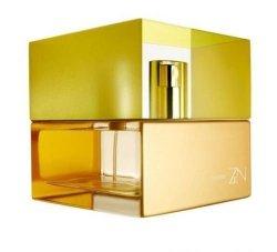 SHISEIDO Zen woda perfumowana dla kobiet 100ml
