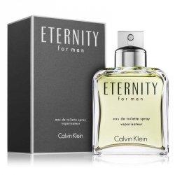 CALVIN KLEIN Eternity for men woda toaletowa dla mężczyzn 30ml