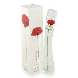 KENZO Flower By KENZO woda perfumowana dla kobiet 50ml (TESTER)