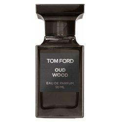 TOM FORD Oud Wood woda perfumowana unisex 30ml