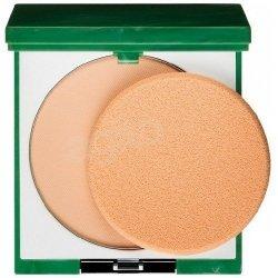 CLINIQUE Superpowder Double Face Powder 02 Matte Beige puder w kamieniu 10g