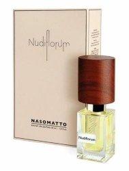 NASOMATTO Nudiflorum woda perfumowana unisex 30ml