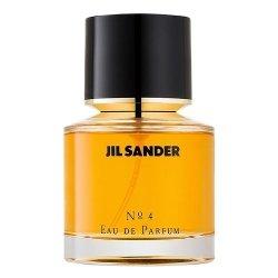 JIL SANDER No.4 woda perfumowana dla kobiet 30ml