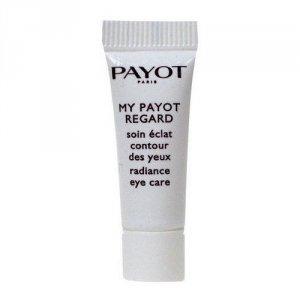 PAYOT My PAYOT Regard Eye Care krem pod oczy dla kobiet 15ml