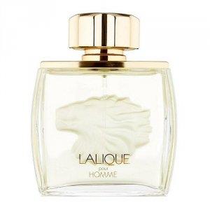 LALIQUE Pour Homme Lion woda perfumowana dla mężczyzn 75ml (TESTER)
